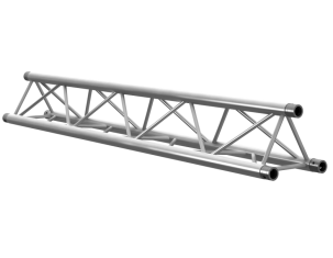 TAF Truss Aluminium | PT33-50 | PT Truss