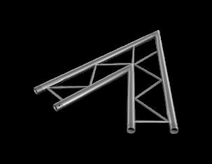 TAF Truss Aluminium | FT22-C19-H | FT Truss