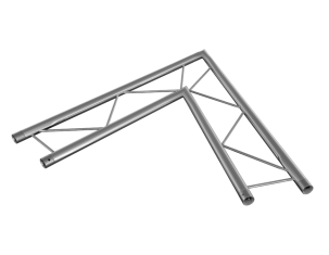 TAF Truss Aluminium | FT22-C20-H | FT Truss
