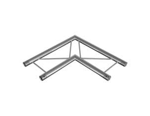 TAF Truss Aluminium | FT22-C21-H | FT Truss