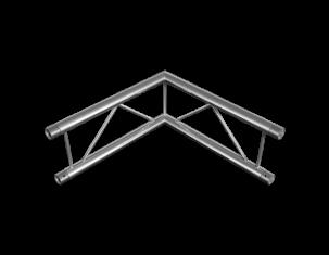 TAF Truss Aluminium | FT22-C21-V | FT Truss