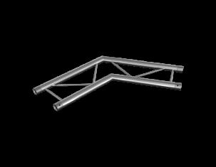 TAF Truss Aluminium | FT22-C22-H | FT Truss