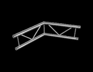 TAF Truss Aluminium | FT22-C22-V | FT Truss