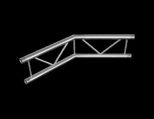 TAF Truss Aluminium | FT22-C23-V | FT Truss