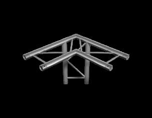 TAF Truss Aluminium | FT22-C30-H | FT Truss
