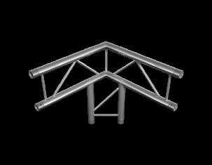 TAF Truss Aluminium | FT22-C30-V | FT Truss