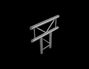 TAF Truss Aluminium | FT22-T35-H | FT Truss