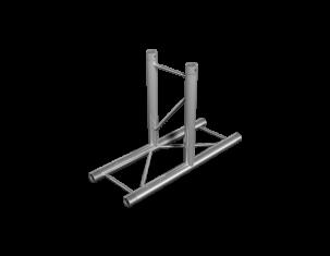 TAF Truss Aluminium | FT22-T35-V | FT Truss