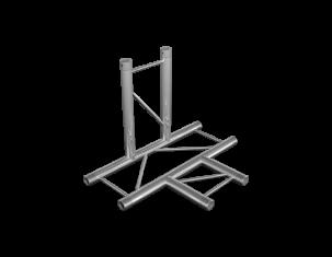 TAF Truss Aluminium | FT22-T42-H | FT Truss