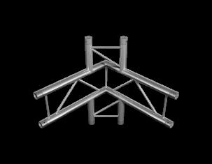 TAF Truss Aluminium | FT22-C44-V | FT Truss