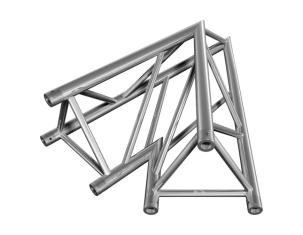 TAF Truss Aluminium | FT43-C19 | FT Truss