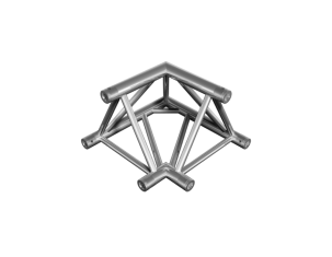 TAF Truss Aluminium | FT43-C21 | FT Truss