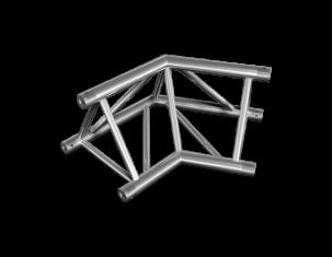 TAF Truss Aluminium | FT43-C22 | FT Truss