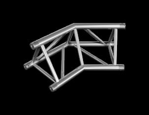 TAF Truss Aluminium | FT43-C23 | FT Truss