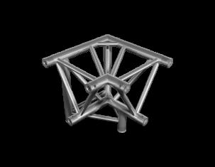TAF Truss Aluminium | FT43-C34 | FT Truss