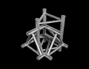 TAF Truss Aluminium | FT43-C44 | FT Truss