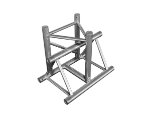 TAF Truss Aluminium | FT43-T35 | FT Truss