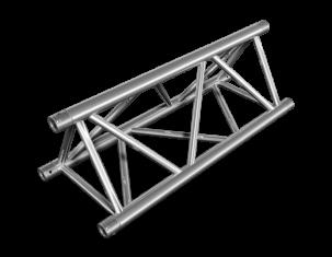 TAF Truss Aluminium | FT43-50 | FT Truss