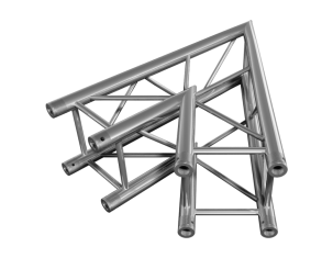 TAF Truss Aluminium   HT34-C19   FT Truss