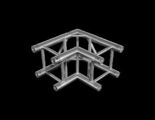 TAF Truss Aluminium   HT34-C21   FT Truss