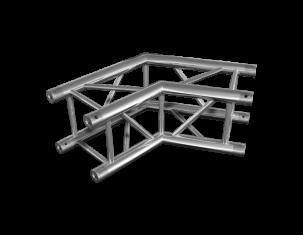 TAF Truss Aluminium   HT34-C22   FT Truss