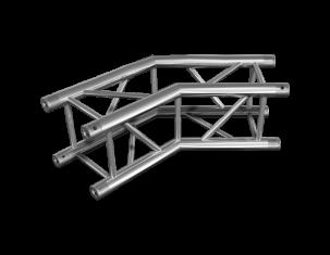 TAF Truss Aluminium   HT34-C23   FT Truss