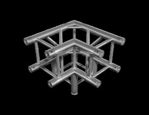 TAF Truss Aluminium   HT34-C30   FT Truss
