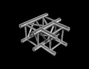 TAF Truss Aluminium   HT34-T35   FT Truss