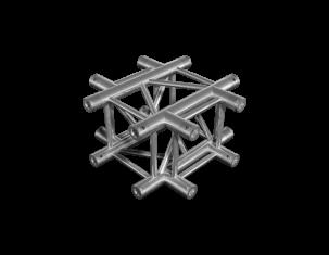 TAF Truss Aluminium   HT34-C41   FT Truss
