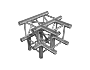 TAF Truss Aluminium   HT34-T42   FT Truss