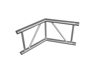 TAF Truss Aluminium | HT42-C22-V | FT Truss