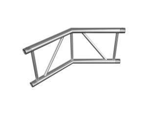 TAF Truss Aluminium | HT42-C23-V | FT Truss