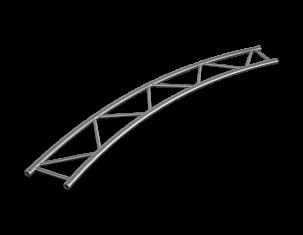 TAF Truss Aluminium   HT42-CH   FT Truss
