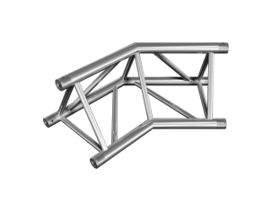 TAF Truss Aluminium   HT43-C23   FT Truss