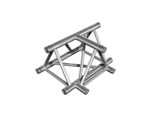 TAF Truss Aluminium   HT43-T36   FT Truss