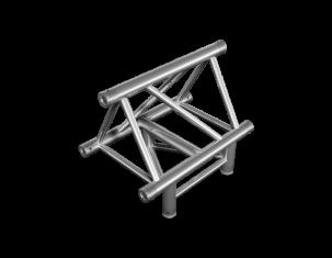TAF Truss Aluminium   HT43-T37   FT Truss