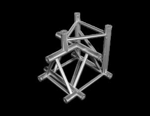 TAF Truss Aluminium   HT43-T42   FT Truss