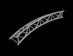 TAF Truss Aluminium   HT43-C3   FT Truss