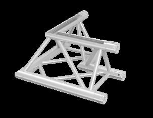 TAF Truss Aluminium   ET33-C21   ET Truss