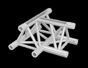 TAF Truss Aluminium   ET33-T36   ET Truss