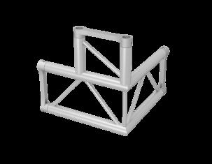 TAF Truss Aluminium | LT32-C31VR | LT Truss