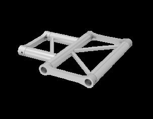 TAF Truss Aluminium | LT32-C35H | LT Truss