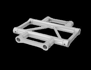 TAF Truss Aluminium | LT32-C41H | LT Truss
