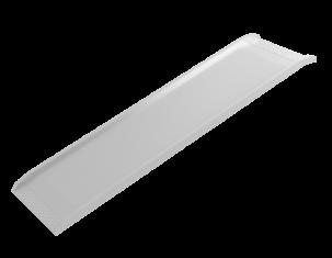 TAF Truss Aluminium | TR100 - 500 | Truck Ramps