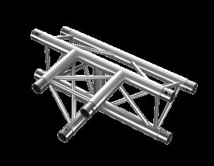 TAF Truss Aluminium | PT33-T37 | PT Truss