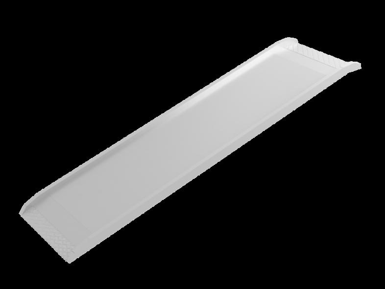 TAF Truss Aluminium | TR110 - 400 | Truck Ramps