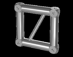 TAF Truss Aluminium   HT34-32F   FT Truss